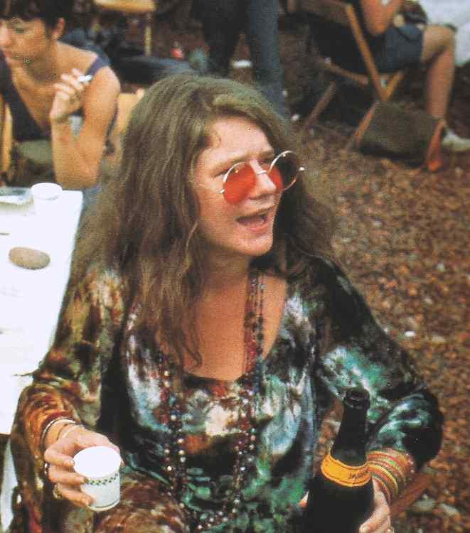 Janis-Joplin-Photos-janis-joplin-24110557-661-750