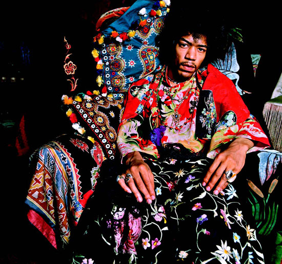 Jimi-Hendrix-DC-March17