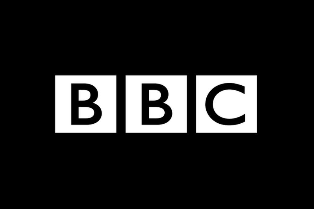 bbc-is-planning-a-music-streaming-service