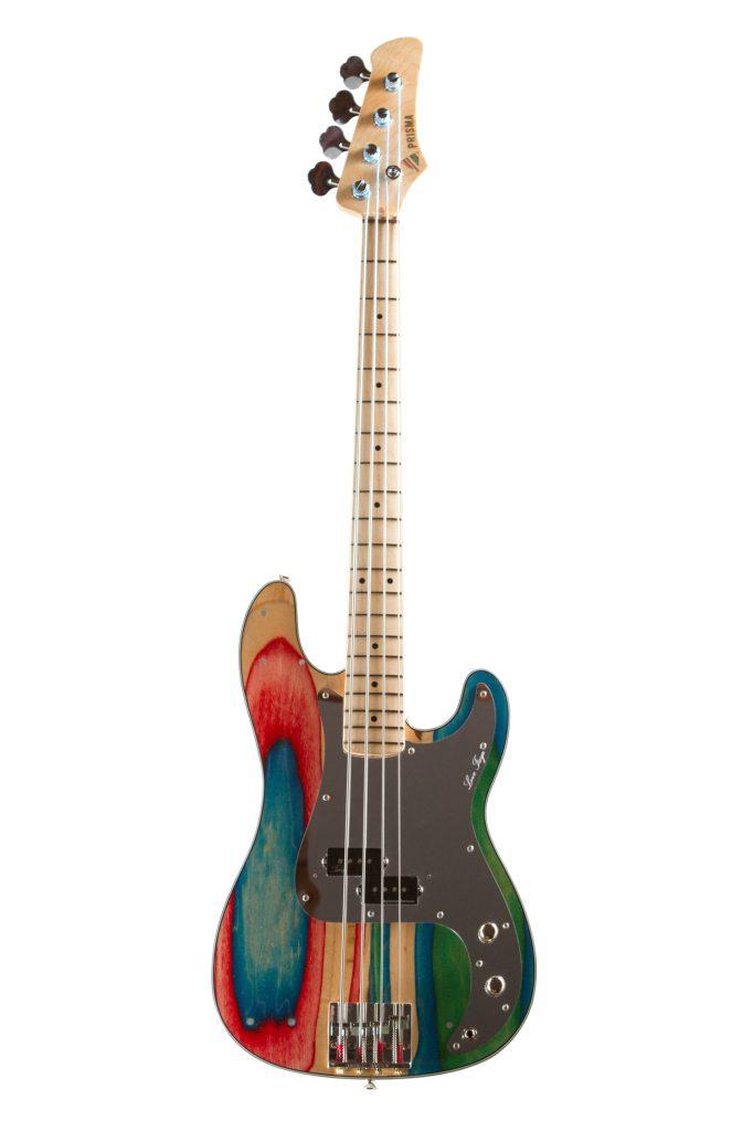 prisma Bass