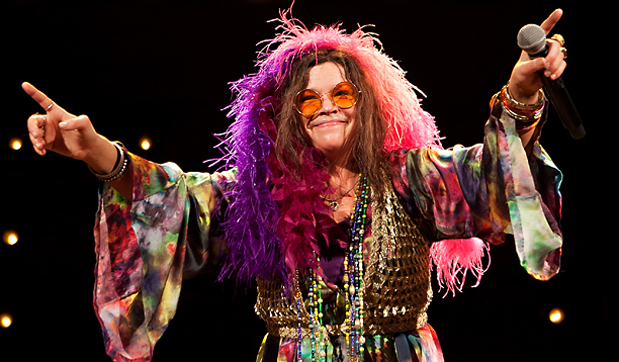 singer-mary-bridget-davies-on-channeling-janis-joplin