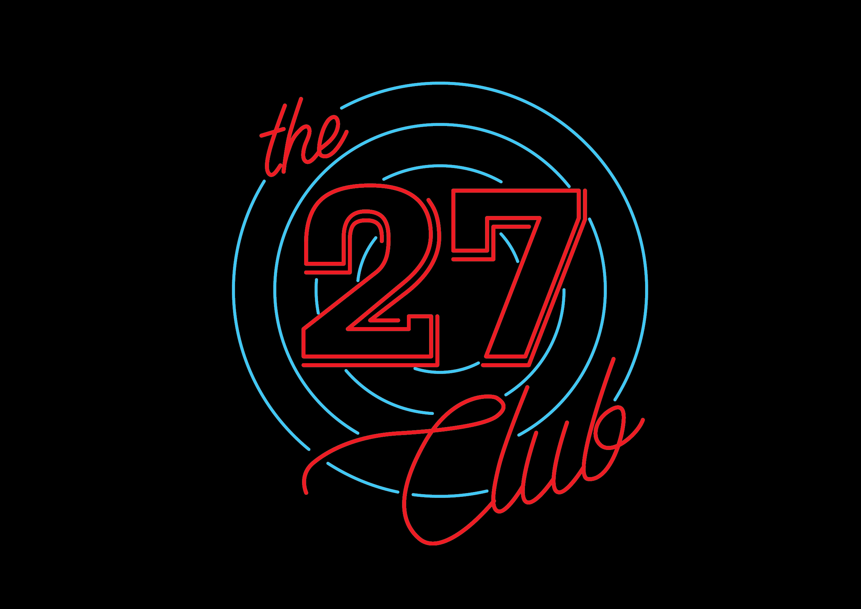 the27club_霓虹燈logo.jpg (2480×1754)