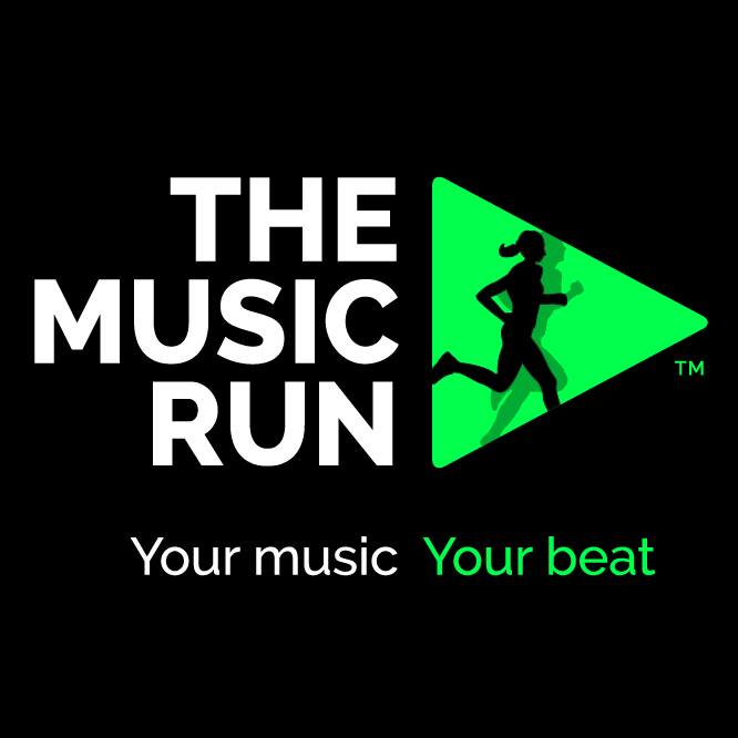 the_music_run