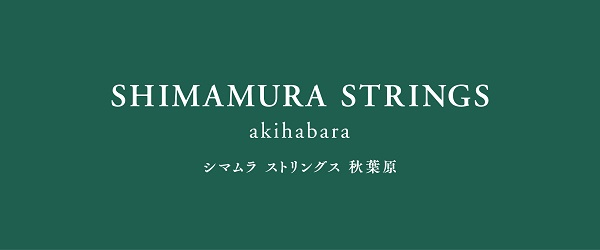 20151014-1508_SHIMAMURA_STRINGS_1