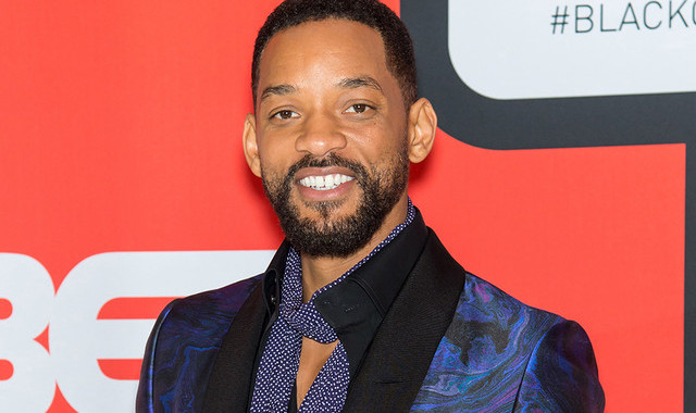 2015WillSmith_GettyImages-468015810090915.article_x4