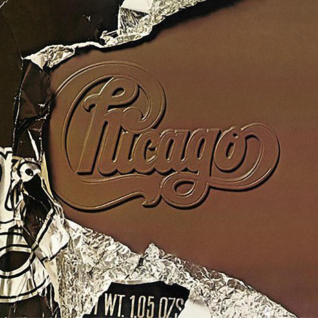 3052246-inline-i-4-chicago