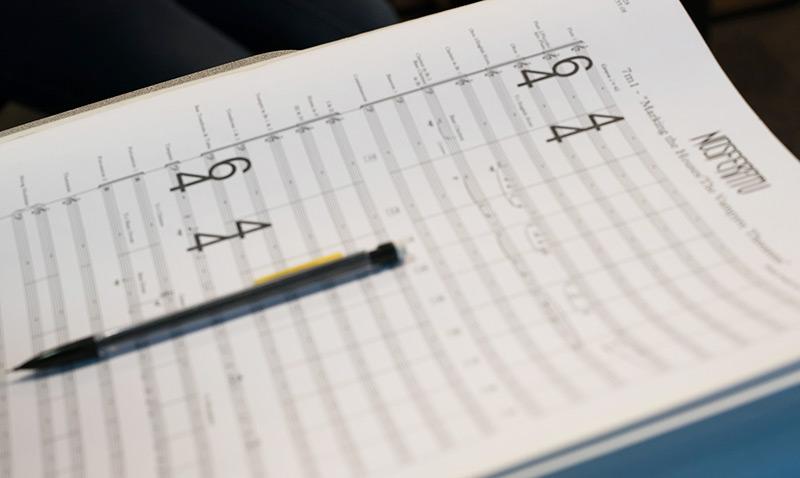 nosferatu-score