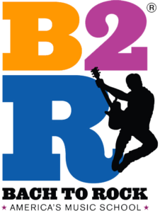B2R_Main_Logo-with-R