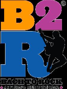 B2R_Main_Logo-with-R