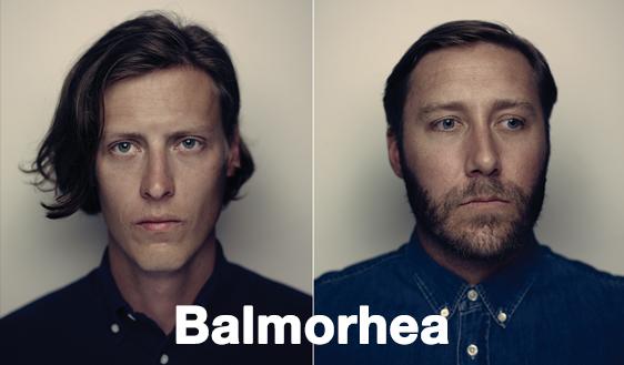Balmorhea-562x329