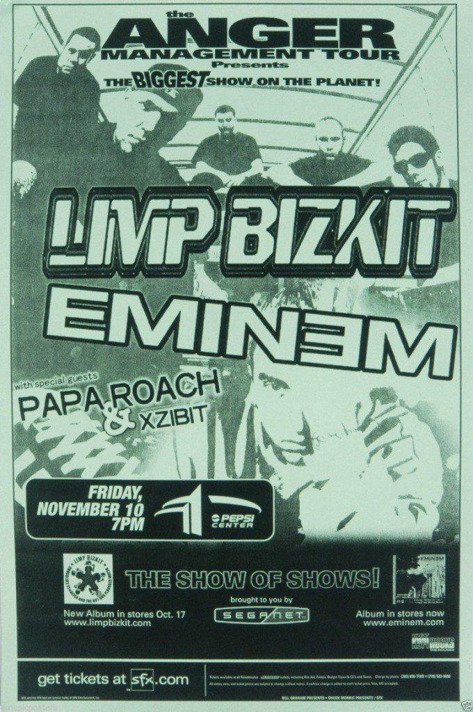 eminem-limp1-768x1156 (1)