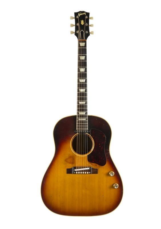 lennon-guitar-565x800