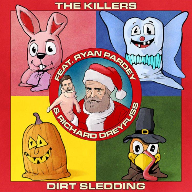 01122015_the_killers_christmas_single