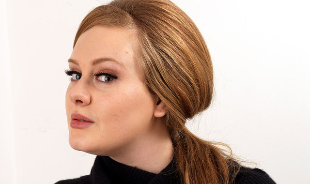 2015Adele_GettyImages-109890683_master051115