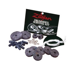 Zildjian-survival-kit
