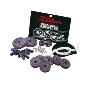 Zildjian-survival-kit