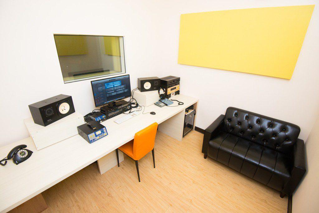 錄音室_1