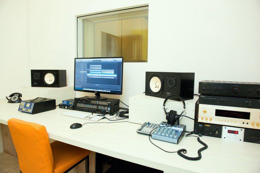 錄音室_2