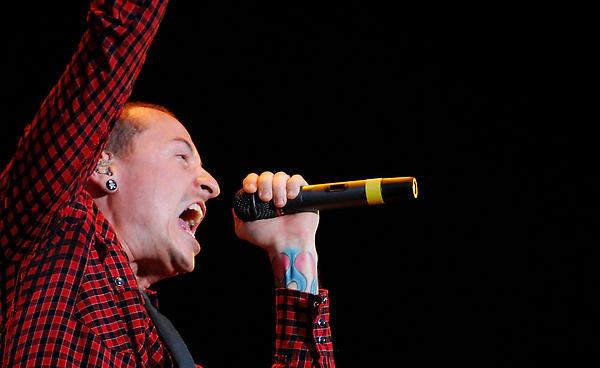 07610_160942_linkinparkdownload07_DW_01