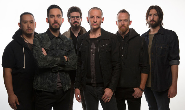 2014LinkinPark_Press_290414.article_x4