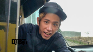One-Ok-Rock-Bus-Invaders-ICON-300x169