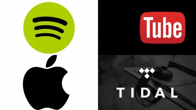 spotify-icon-tile