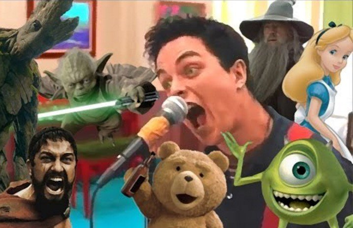Green_Day_-_Basket_Case_supercut