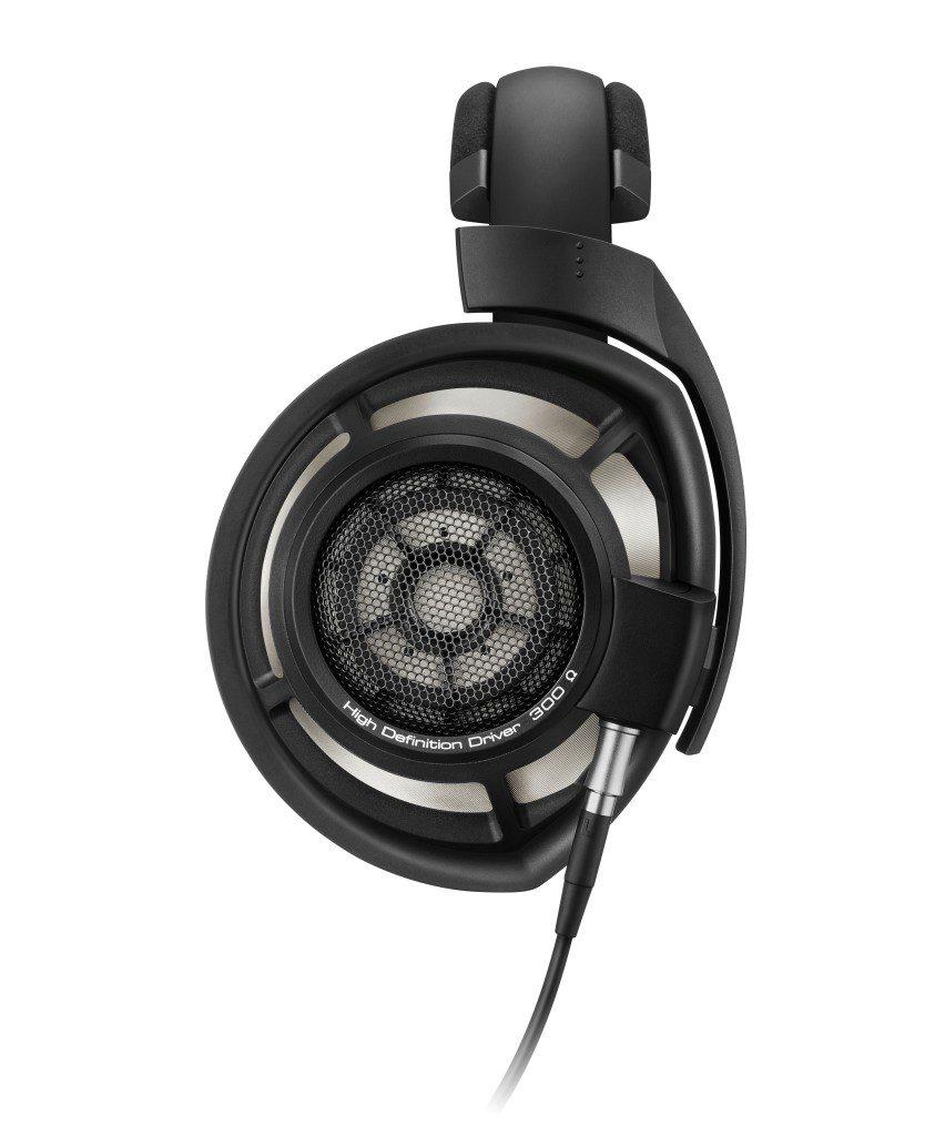 HD 800 S-2