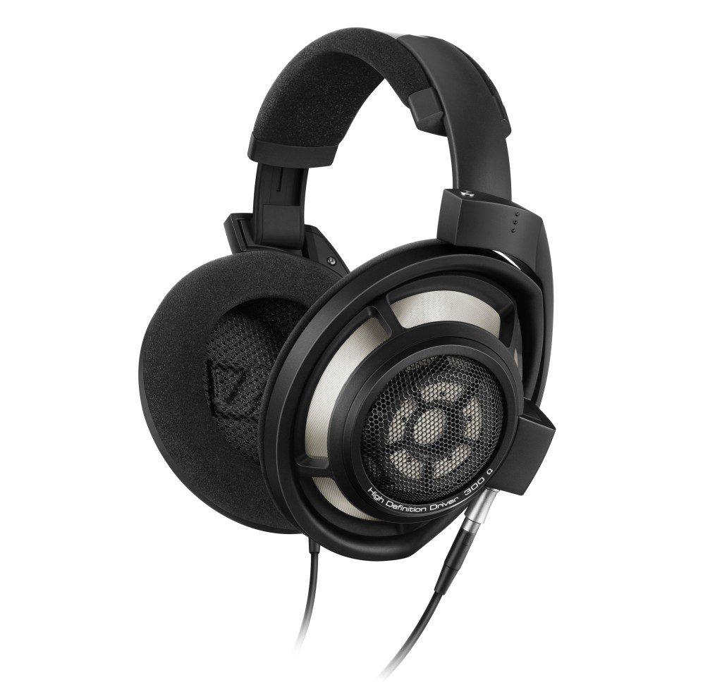 HD 800 S-3