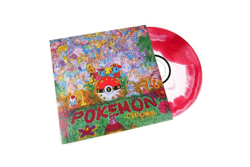 pokmon-colored-vinyl-vinyl-lp-product-shot