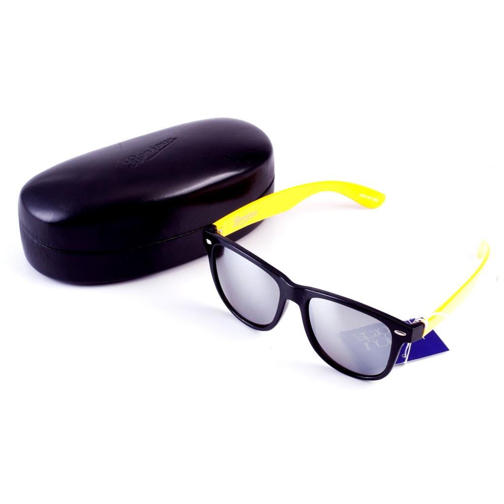 日本 Bonjour Records |太陽眼鏡