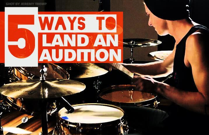 Audition_Post_Header