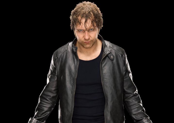 Dean_Ambrose_headshot