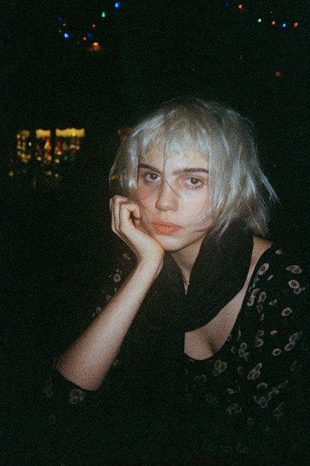 Julia-Cummings-01