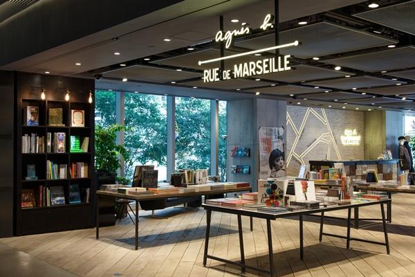 RDM-HK-Bookstore-1