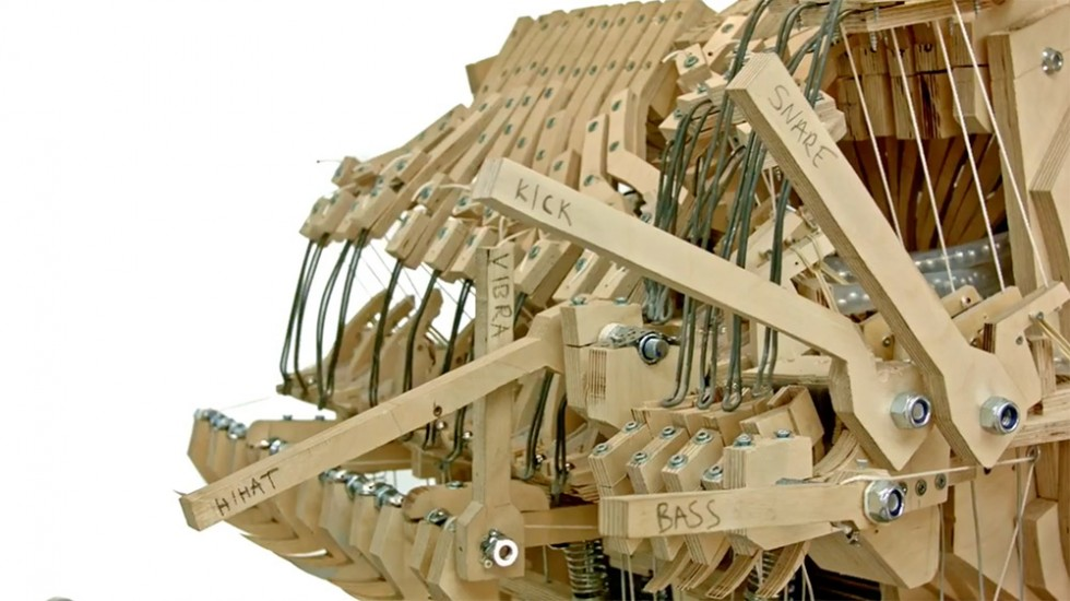 Wintergatan-Marble-Machine-by-Martin-Molin-Collater.al-8-980x550
