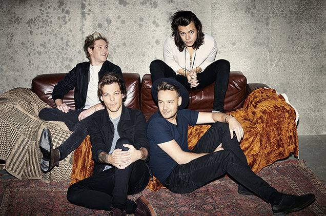 one-direction-made-in-the-am-2015-Sven-Jacobsen-billboard-650