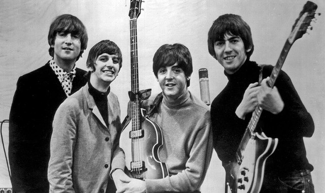 2015TheBeatles_1965_Getty74253722170315.article_x4