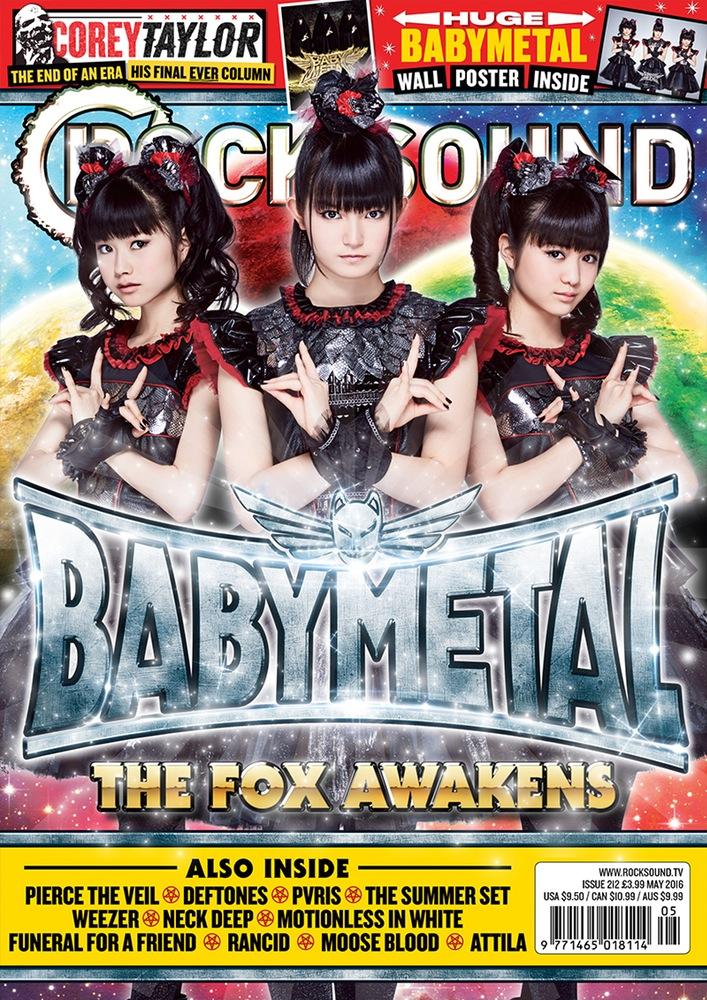 RockSound212_cover