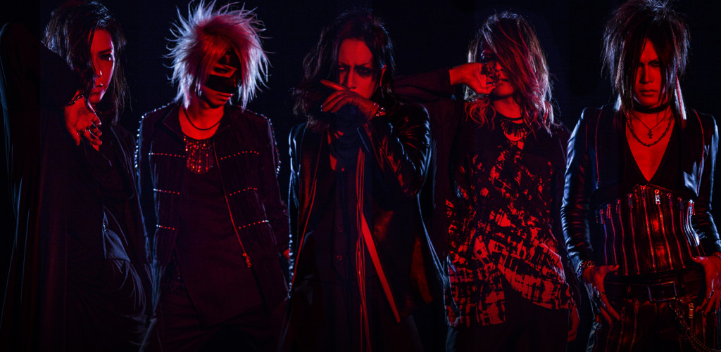 the GazettE_BLACK_SET_FIX (1)