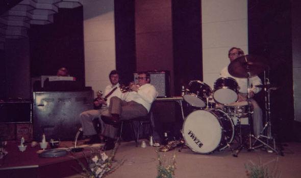 Jazz-414917