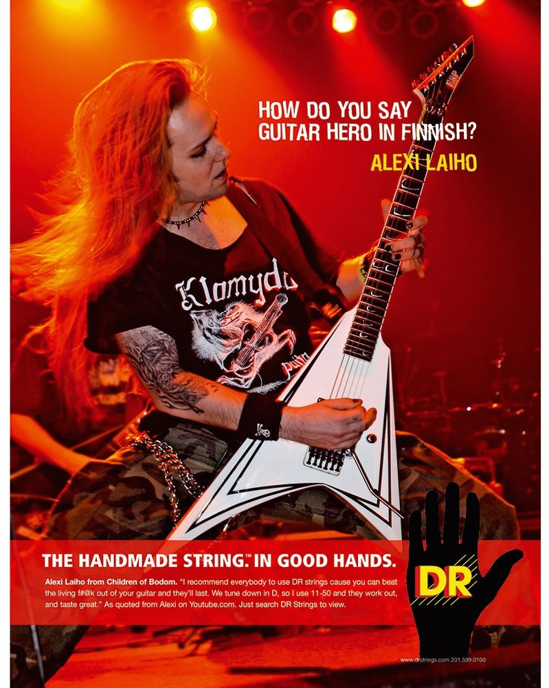 alexi-laiho-dr-strings