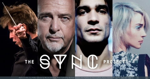 syncproject-advisors-1200-630