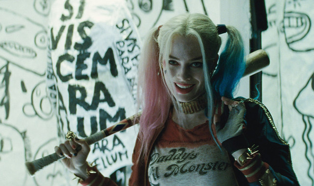 2016_MargotRobbie_SuicideSquad_WarnerBros_010616.article_x4