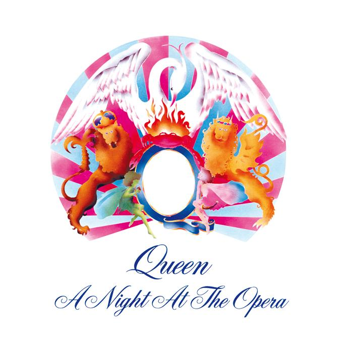 A-Night-At-The-Opera