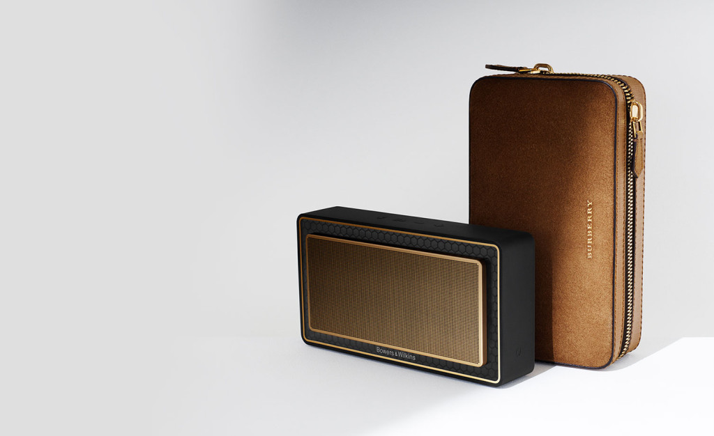 C4_T7_Burberry_Product_Tech