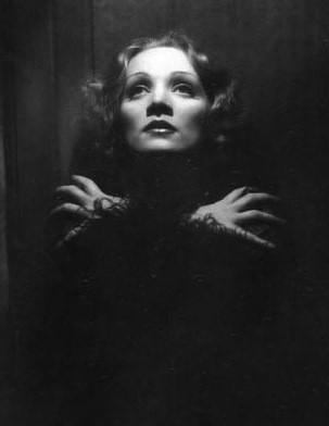 Marlene_Dietrich-04