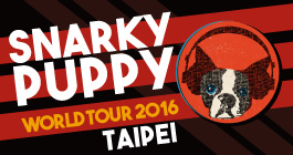 SNARKY PUPPY WORLDbanner265x140