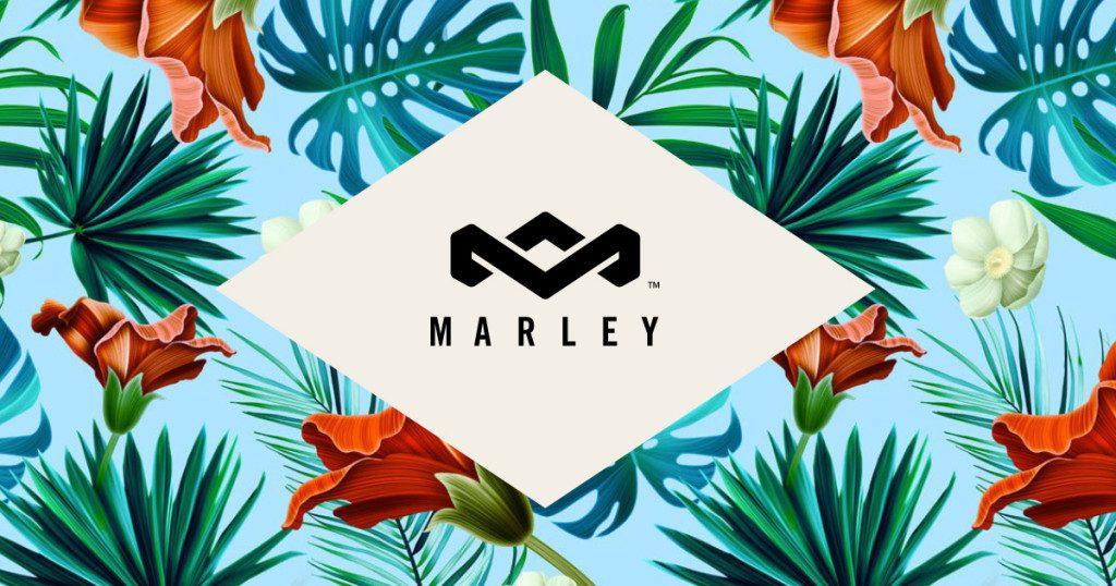 marley-on-facebook