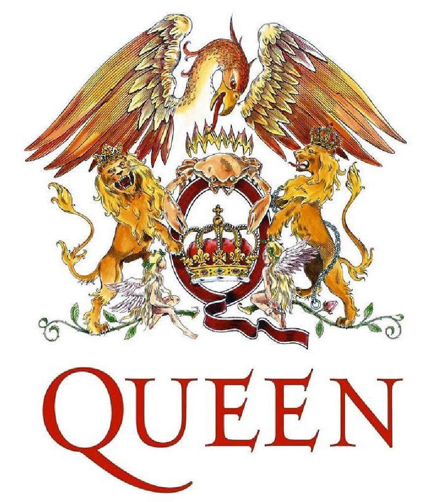 ob_6d019d_queen